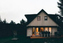 Can I cash out refinance a rental property?